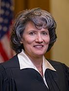Photo: www.cand.uscourts.gov